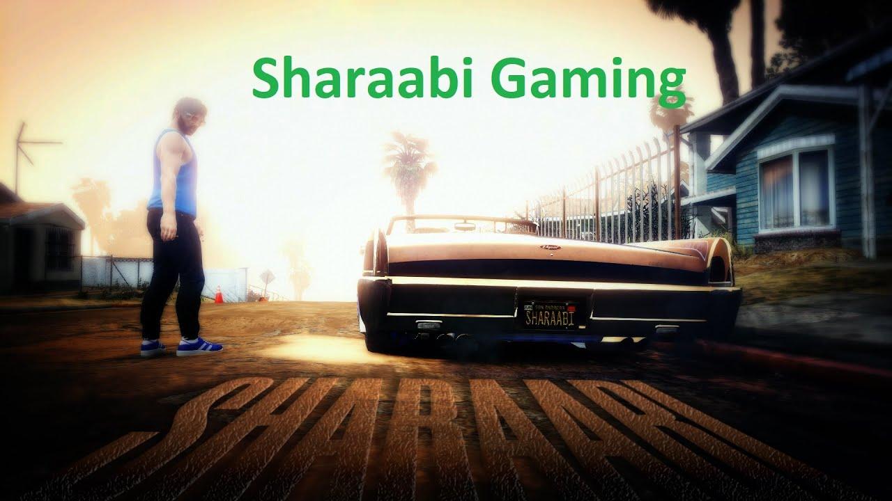 FOCUS ON VALORANT NOW   GTA5  RP   #htrp #svrp #Sharaabi   Sharaabi Gaming