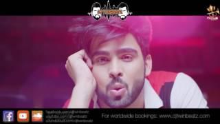 Let Me Love You (Twinbeatz Mashup) | Latest Punjabi Songs 2016