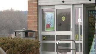 La Crosse police investigate bomb threat at 2 Walgreens locations
