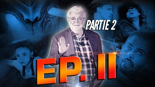 Nexus VI - EP 2 - Star Wars VII (Part II)