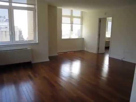 425 Fifth Avenue - 1 Bedroom - 34A