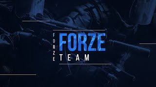 Тренировка команды forZe (DieZzz, horcan, Zlo и Sadovnik) ● PUBG / PlayerUnknown's Battlegrounds