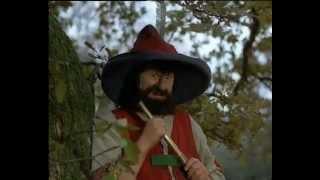 Der Räuber Hotzenplotz (1974) - der Film (dauer: 1:49:36)