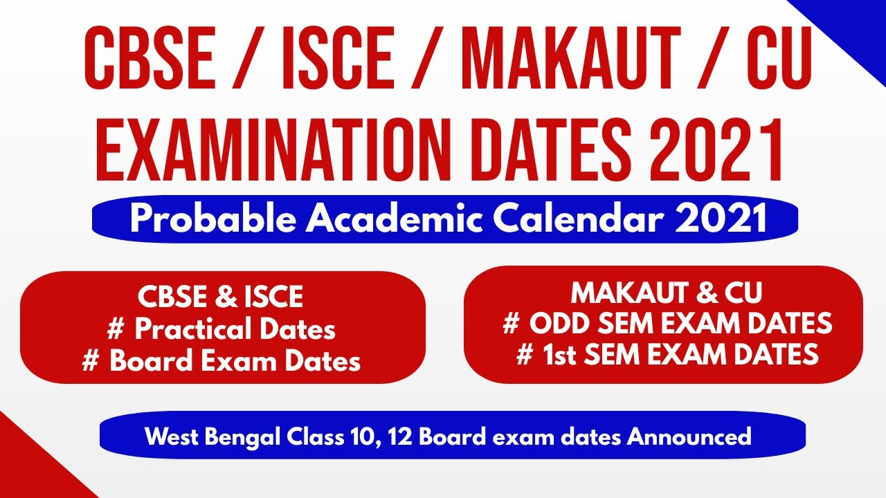 Cu Academic Calendar Fall 2021 Uf Spring 2021 Final Exam Schedule