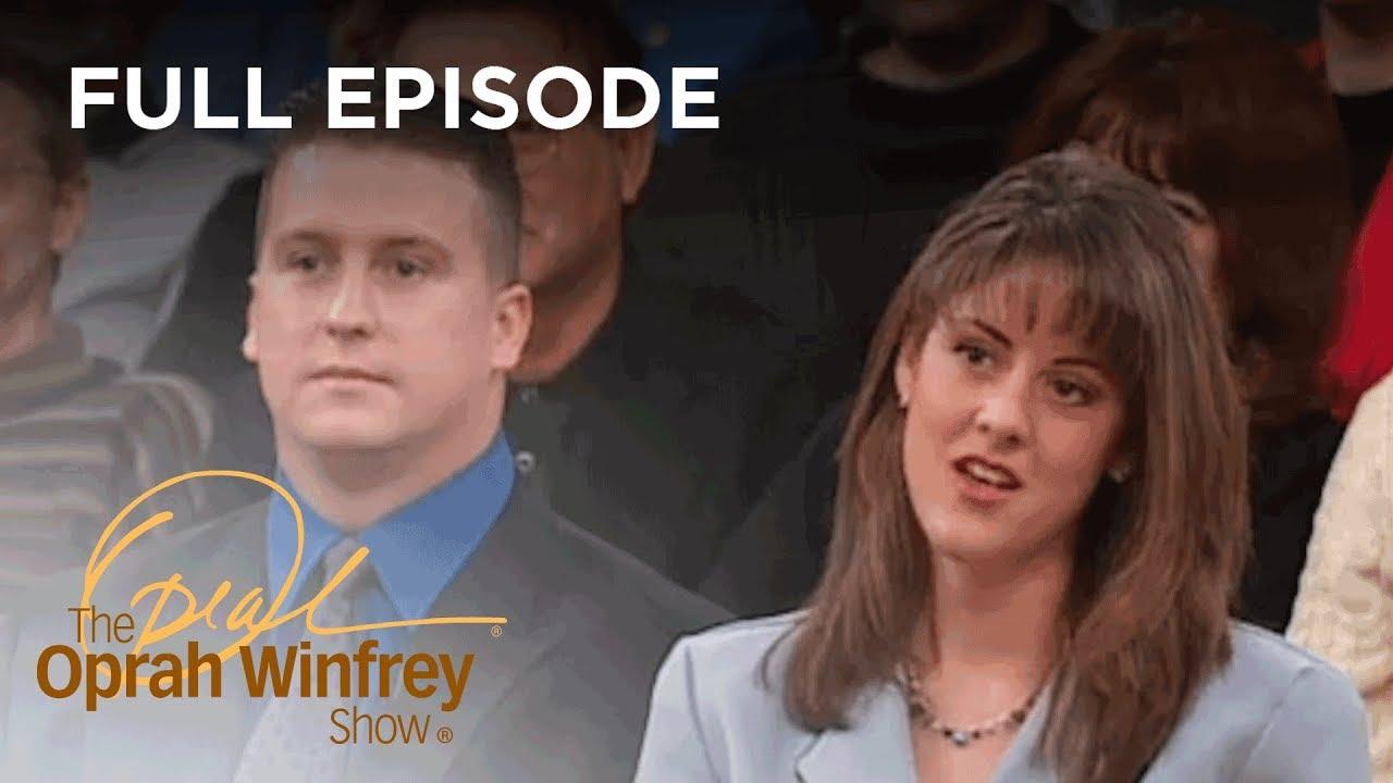 Download When Appetites for Intimacy Don't Match   The Oprah Winfrey Show   Oprah Winfrey Network