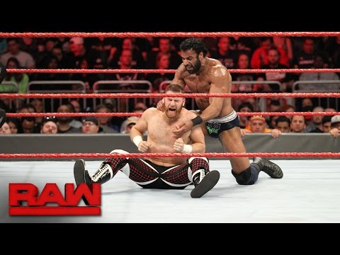 4/3/2017 raw - 0 - 4/3/2017 Raw Reaction