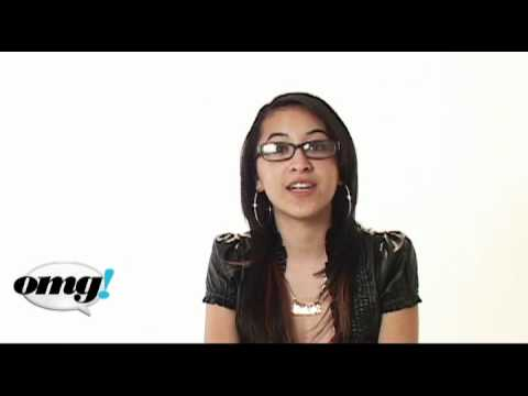 OMG-Talent Discusses Kimberly Rodriguez's Modeling...