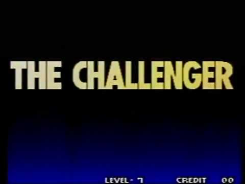 4/29/11 TRF Garou MOTW 2 vs 2 Roulette Team Tournament (1 of 3)