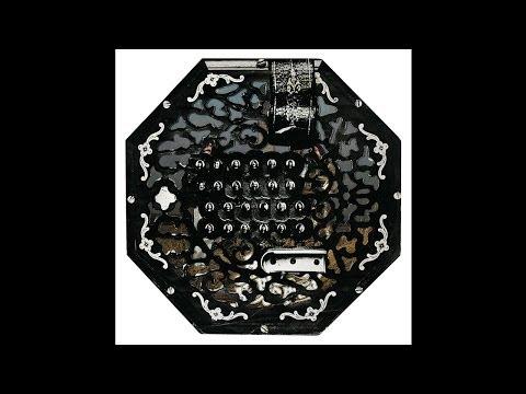 Horslips - An Bratach Bán [Audio Stream]
