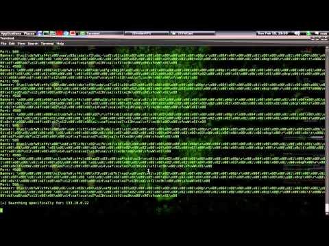 [Python] Shodan API - Tool Search Assistant