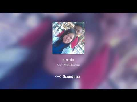 Aki remix dance 101