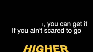 I Like To Win By Shlock Lyrics Video