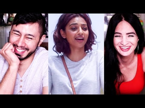 BOMBAIRIYA | Radhika Apte | Siddhanth Kapoor | Trailer Reaction! Mp3