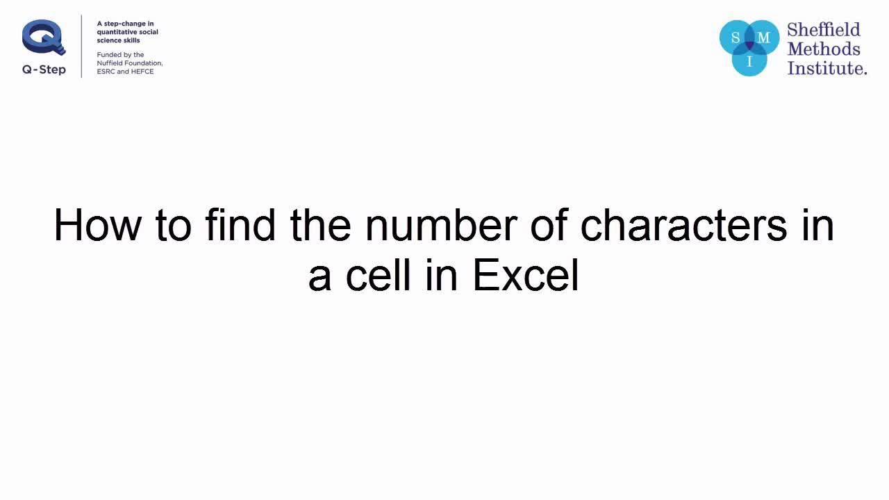 how to count letters in excel how to count the number of specific letters in an excel 22266