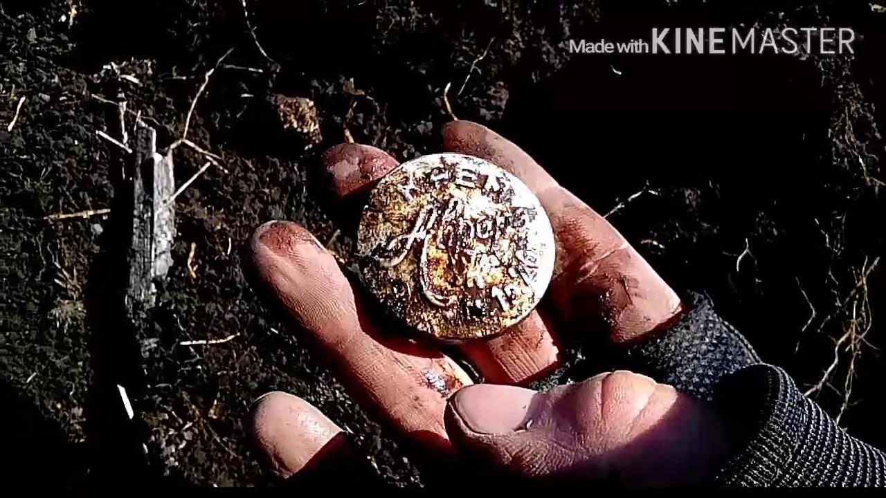 фотографии золота колчака что не найдено например, есть