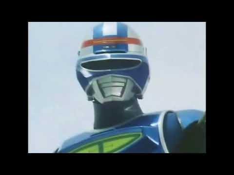 【宇宙刑事シャイダー】焼結せよ!シャイダー /串田アキラ