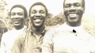 Full album Toots and the maytals