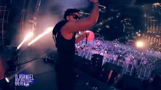 Cartel de Santa - Perros electro beat (by dvj remix club ft dj daniel beat ) )