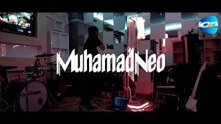 Video MuhamadNeo - Cintai Aku Karena Allah (Cover Novy Ayla) Live At Coffeeholic download MP3, 3GP, MP4, WEBM, AVI, FLV Agustus 2018