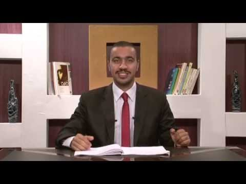Egyptian Arabic Teacher ( Cairo-Skype)