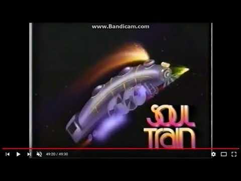 Soul Train Theme TSOP '87 By George Duke TSOP '89 Remixed version