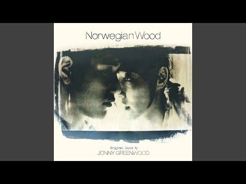 jonny greenwood toki no senrei wo uketeinai mono wo yomuna