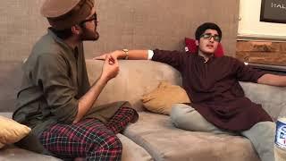 Junaid Jamshed's Naat Saifullah Junaid And Babur Junaid Ilahi Teri Chokhat