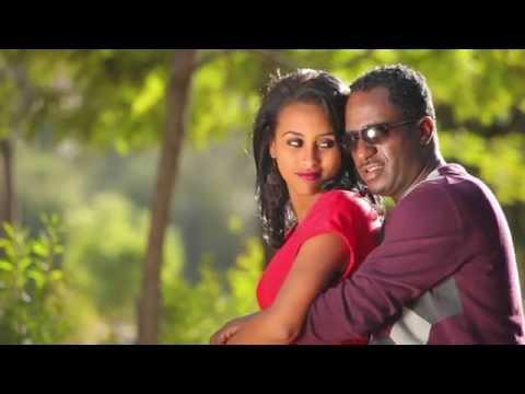 Mesfin Zeberga(Ras Mesfin)-Gena Ewodishalehu