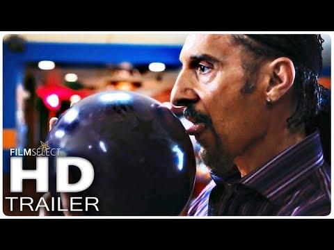 THE JESUS ROLLS Trailer (2020)