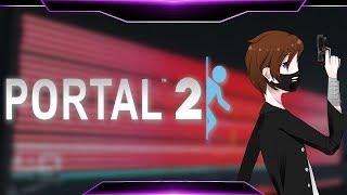 Portal 2: