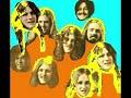 Lighthouse = Omonimo - 1969 - (Full Album) + Bonus