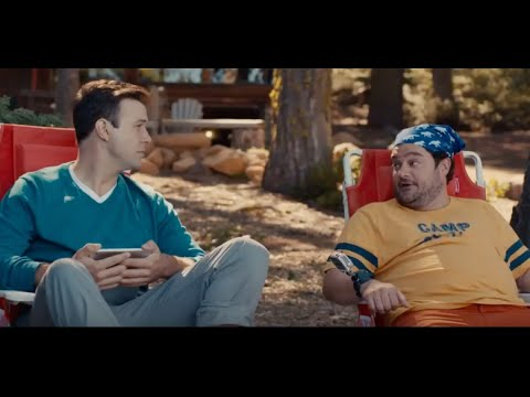 Brother Nature (Official Full online 1) HD 2016 streaming vf