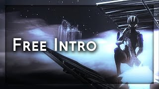 FREE Fortnite Intro With No Text Download 【 Custom Name/ Text Template 】