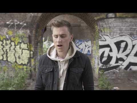Cover Lagu Mike Watson - Lying For Love STAFABAND