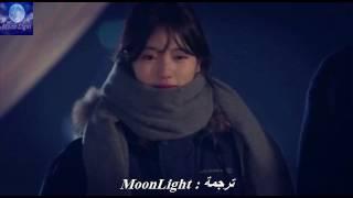 الأوست الثاني عشر من المسلسل الكوري شغف بلا حدود