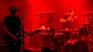 Laternen-Joe - Am Ende meines Körpers [HD] live