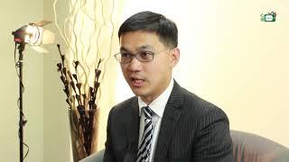 香港精神科專科醫生 歐陽國樑醫生-10. 患上ADHD是否每天都有吃藥?