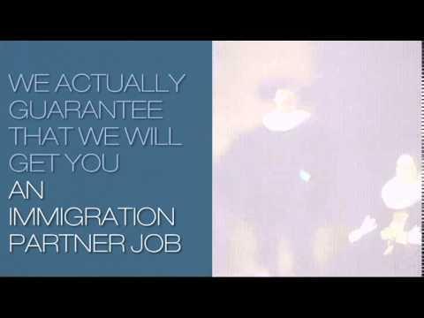 Immigration Partner jobs in Montana