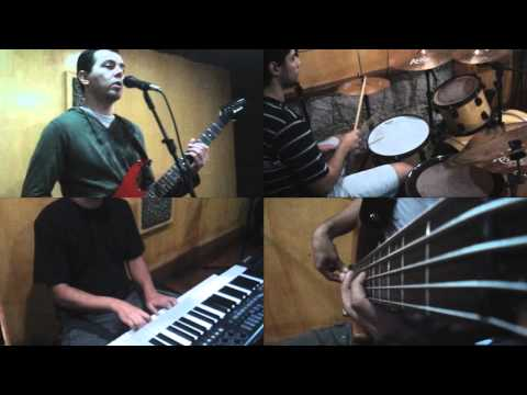 Don´t you forget about me Simple Minds   Cover   Banda 8bits