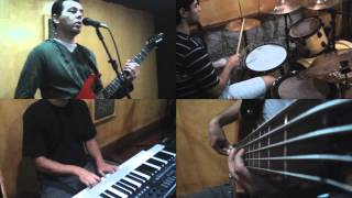 Don´t you (forget about me) Simple Minds   Cover   Banda 8bits