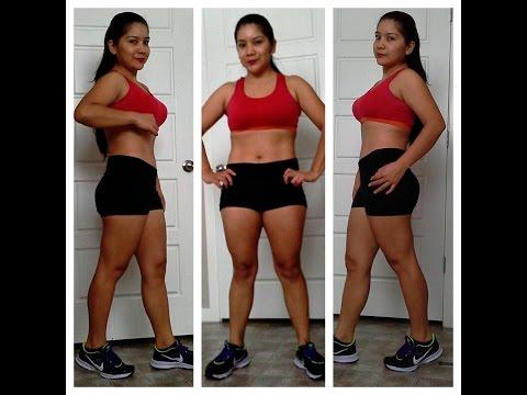 Todas formas de perder peso disminuir apetito con