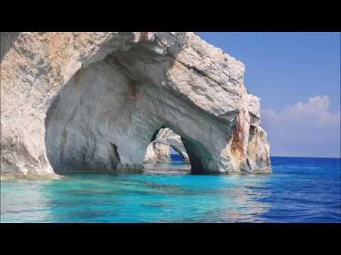 Top 10 Best Greek Islands