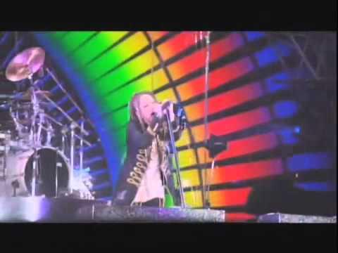 L'Arc~en~Ciel『NEXUS 4』 PV