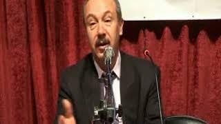 Prof.Dr.Mehmet Çelik / Hristiyanlıkta Manastır Hayatı