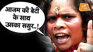 Sadhvi Prachi का सबसे बड़ा बयान!