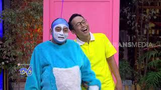 Kantong Ajaib Doraemon | OPERA VAN JAVA (12/11/19) Part 2