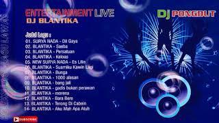 Download lagu dj blantika