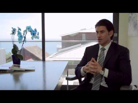 Dr. Aaron Kosins - Plastic, Reconstructive and Cosmetic Surgeon - Orange County, CA