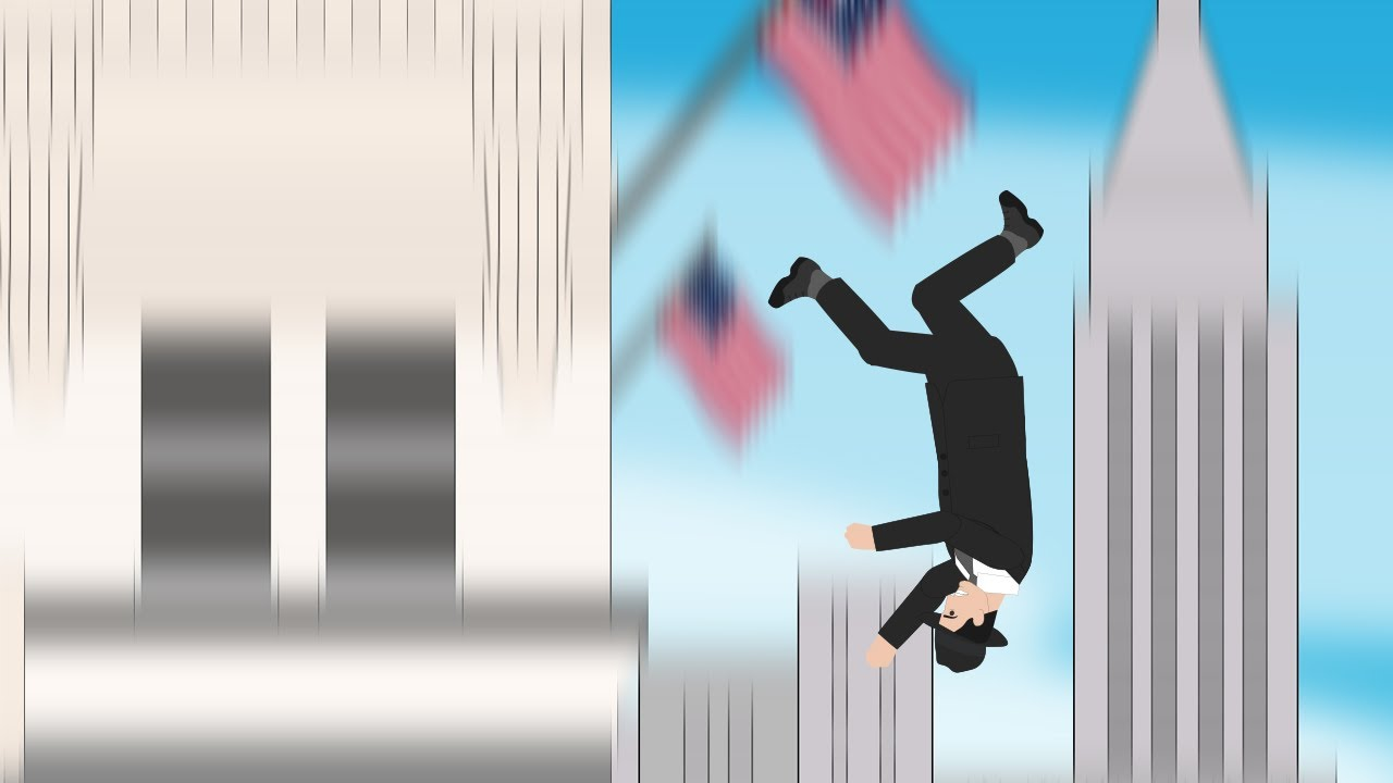Did Stock Brokers Jump off Buildings during the 1929 Stock Market Crash?