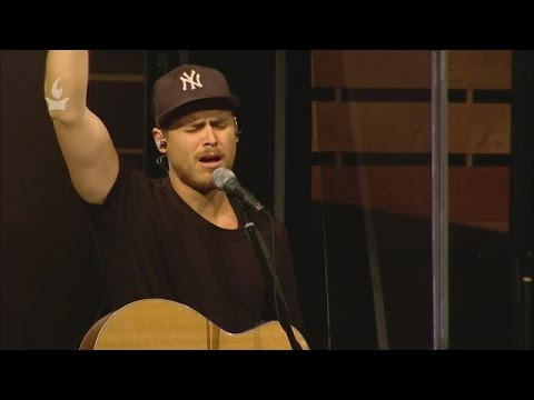 Spring Up O Well + Shekinah + I Love You Lord // Cory Asbury // Fascinate 2016